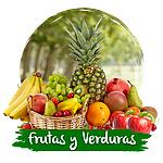 Frutas & Verduras
